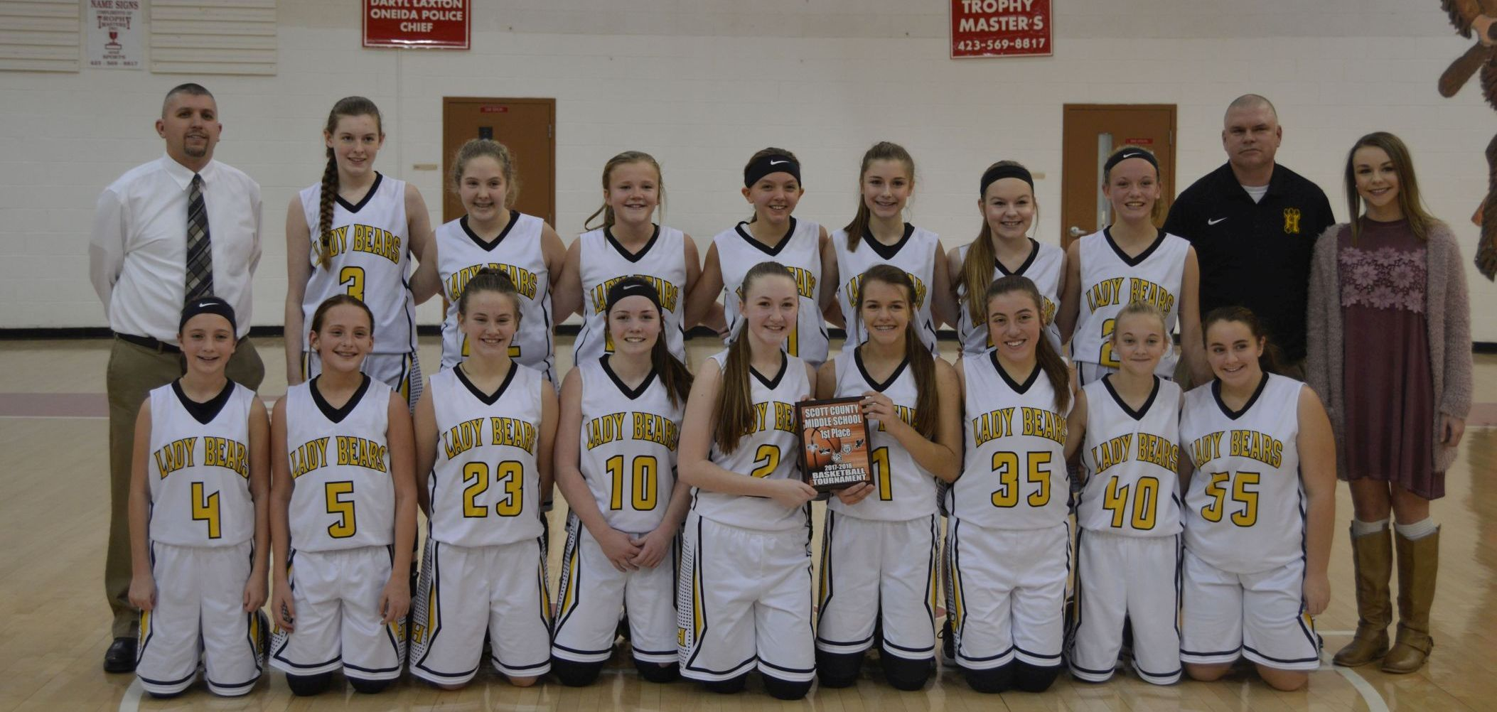 17 18 county tournament girls champs cropped